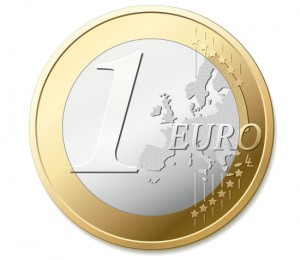 moneda-euro-5749505