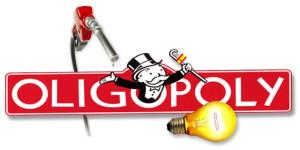 oligopoly_spain