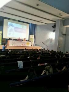 Sevilla Plenaria 2