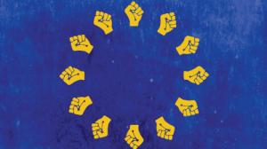 European-Revolution
