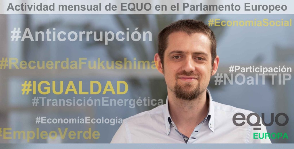 resumen_marzo_equo_europa_pq