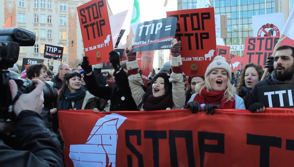 ttip_no Huff post