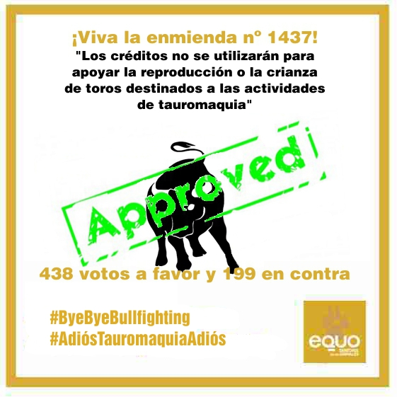 Approved-Enmienda1437