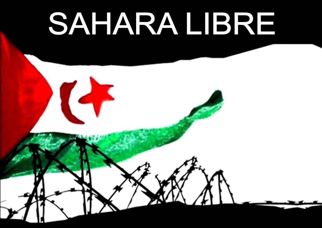 sahara-libre